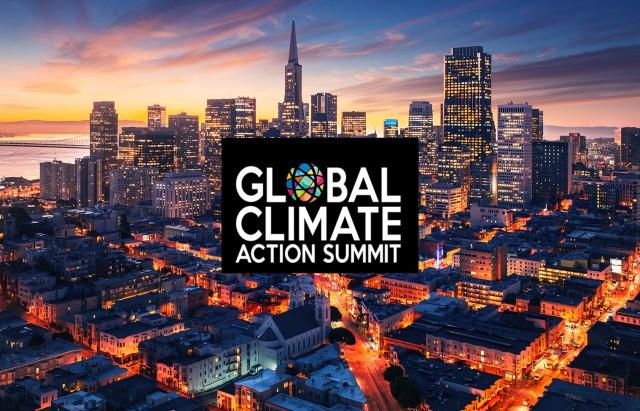 summit climat