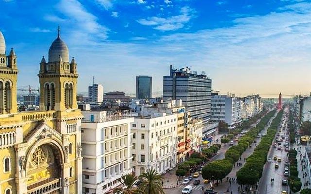 tunisie invest