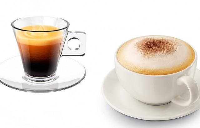 types-cafe_حليب