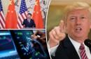 ترامب و الصين