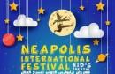 أكثر من 15 عرضا تونسيا في مهرجان نيابوليس لمسرح الطفل