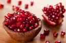 الرمان.. فاكهة الخريف للباحثين عن صحة أفضل