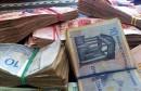 Argent-en-dinars-tunisiens