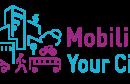 Logo-Mobiliseyourcity-05