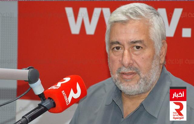 abdelmajid-ezzar-عبد المجيد الزار