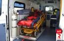 ambulance_tun_سيارة إسعاف