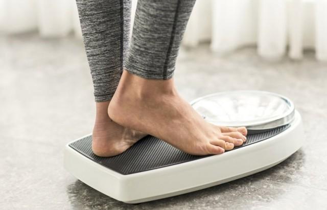 balance-poids-femme