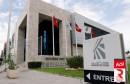 bourse_tunisie بورصة تونس