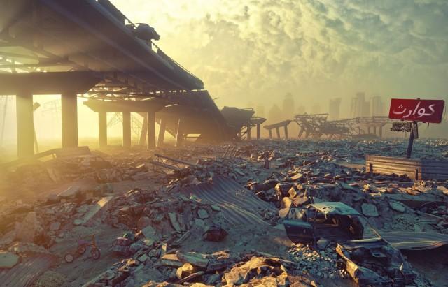 catastrophe-naturelle-assurance-auto