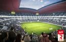 doha_stadium