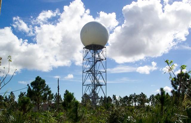 doppler-weather-radar (1)