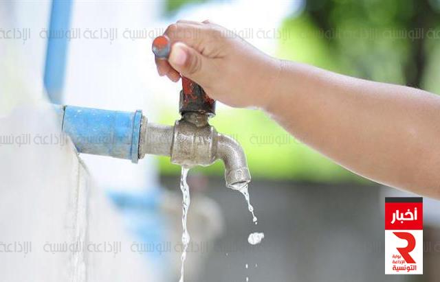 eau_robinet_ماء_