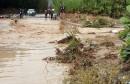 kasserine innondation