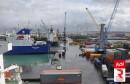 commerce export