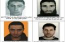 terroristes