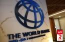 world bank  البنك العالمي fmi