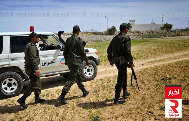 الحرس الوطني garde nationale_01