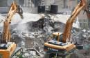 الخارجية الفلسطينية الصمت الدولي على مجزرة هدم المنازل الفلسطينية جريمة حرب وضد الإنسانية