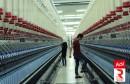 الصناعة السورية للألبسة الجاهزة تعود لبريقها حلب