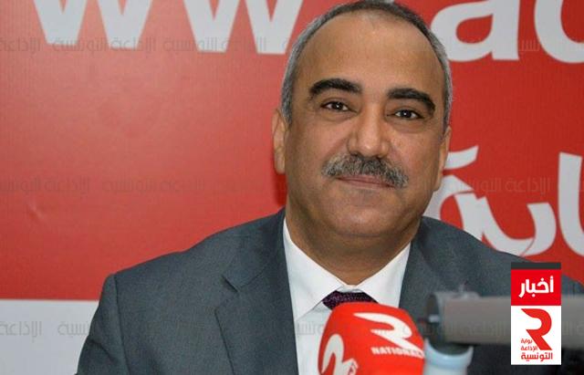 محمد رضا شلغوم