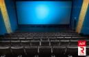 cinema سينما