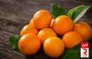 orange قوارص