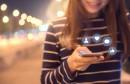 دراسة الإفراط في نشر الصور على مواقع التواصل الاجتماعي ينبئ بالإصابة بالنرجسية