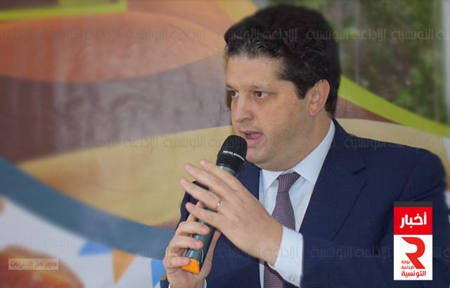 عمر الباهي elbehi