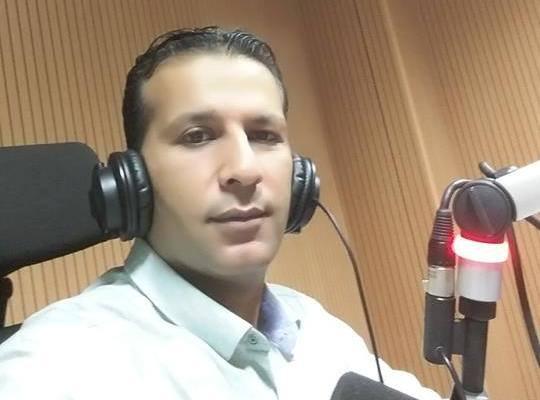 محمد ابو الرب
