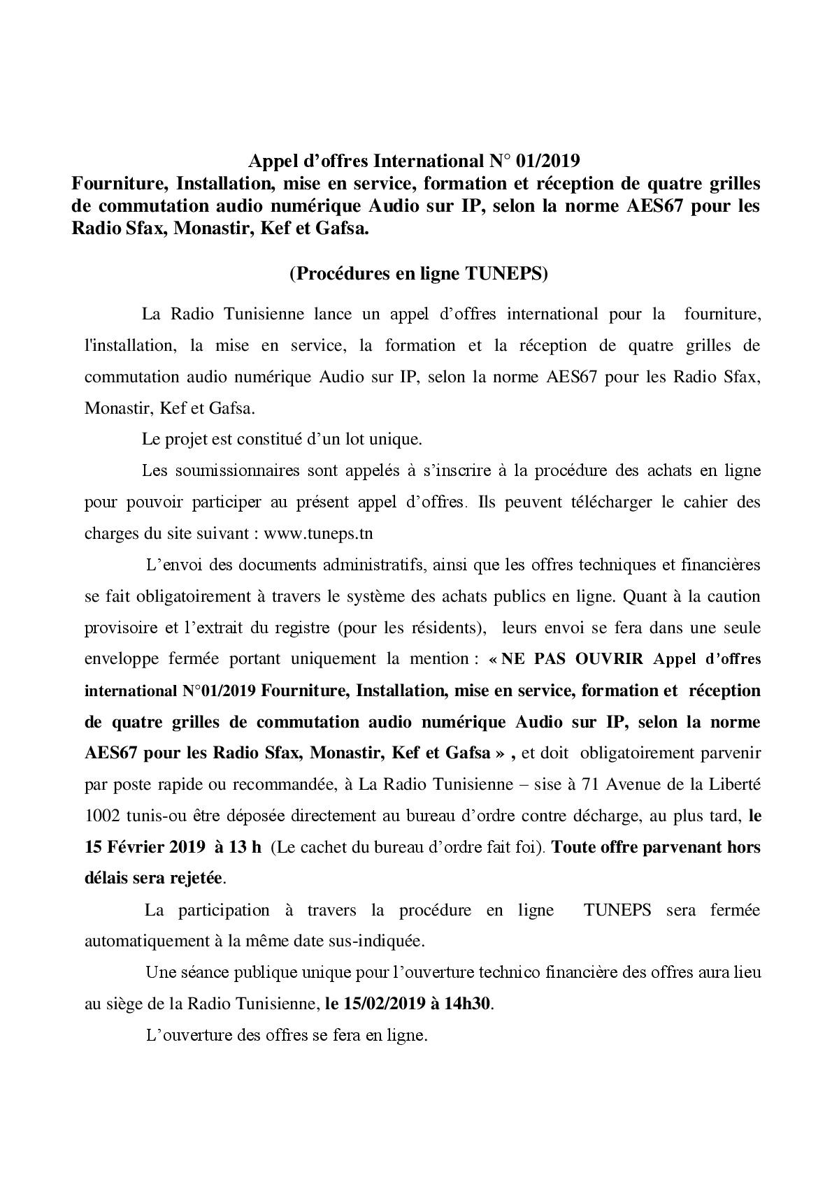 Avis-fr-02-2019-001