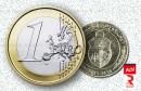 dinars_euro دينار
