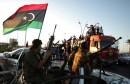 تجدد الإشتباكات المسلحة جنوب العاصمة طرابلس