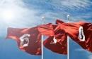 تونس حزب جديد