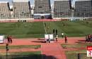 فوز الترجي الرياضي التونسي على بلاتينيوم الزمبابوي 2-صفر