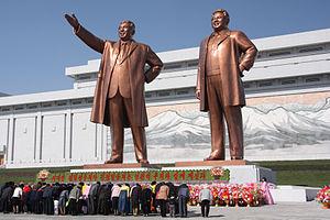 مقرر الأمم المتحدة : وضع حقوق الإنسان  في كوريا الشمالية المعزولة لا يزال بائسا.