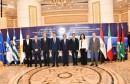 7 دول منها إسرائيل تعلن في القاهرة إنشاء منتدى غاز شرق المتوسط