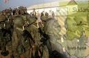 شركات خاصة روسية تدرب الجيش السوداني