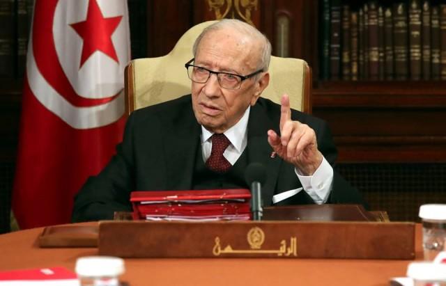 beji sebssi الباجي قائد السبسي 001