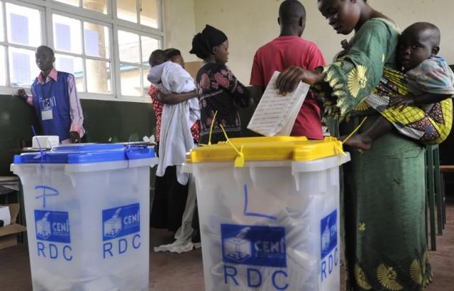 congo_election