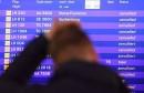 الإضرابات تخلق فوضى في مطارات ألمانيا
