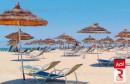 tourisme djerba سياحة