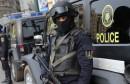 الأمن المصري egypte