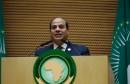 الاتحاد الأفريقي 2019 السيسي