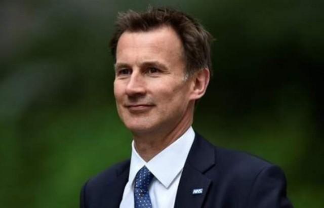 بريطانيا تعلق على مصير الأسد وإمكانية فتح سفارتها في سوريا