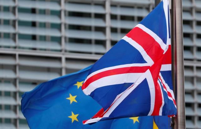 مصادر: لندن تسعى لمنع إدراج السعودية في قائمة أوروبية سوداء للأموال القذرة
