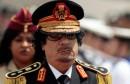 gaddafi-القذافي