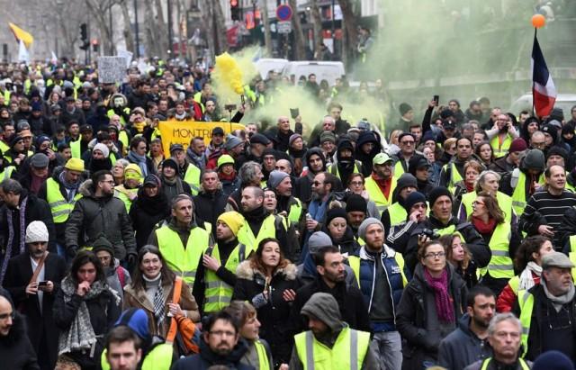 manifestation-de-gilets-jaunes-a-paris-le-26-janvier-2019-1_6147786