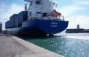 ميناء سوسة