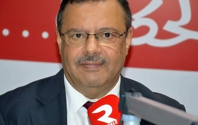 samir bettaieb2