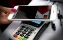 منظومة جديدة للدفع عبر الهاتف الجوال تدخل حيز التنفيذ بعد 3 أشهر